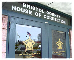 Bristol County Sheriff's Office